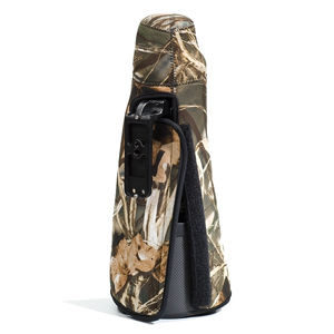 TravelCoat voor Nikon 70-200 VR/VRII - Realtree Advantage