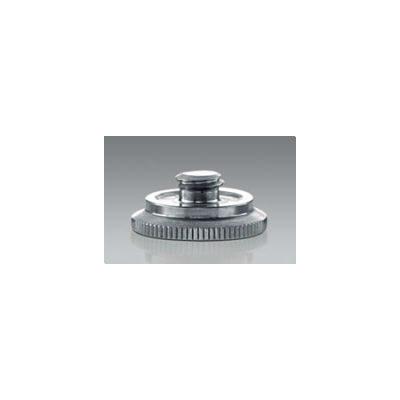 """Novoflex Koppelingsstuk 3/8"""" voor MiniConnect"""