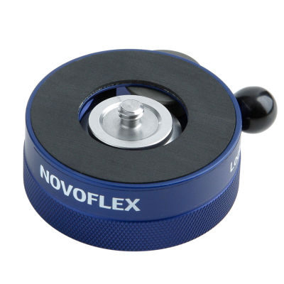 Novoflex MiniConnect MR quick release