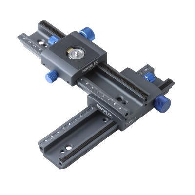 Novoflex Kruis voor Scherpstellen MiniConnect