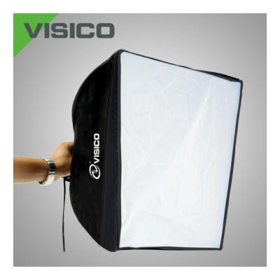 Visico EasyBox EB-070 50 x 50 cm