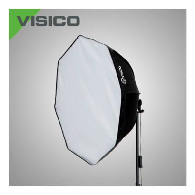 Visico EasyBox EB-070 55 cm