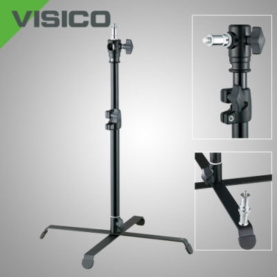 Visico LS-8105 Background stand