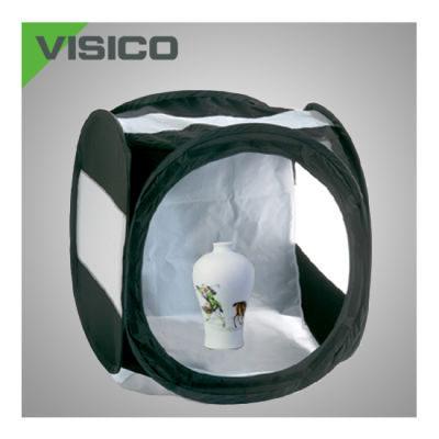 Visico LT-016 Opnametent 120 x 120 x 120cm