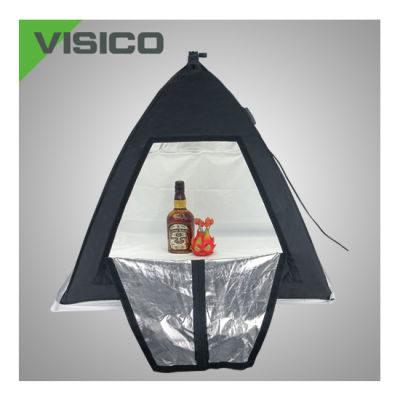 Visico Multi-Features Soft Box EB-075 (50 x 50cm)