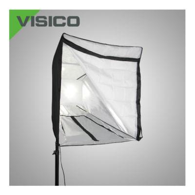 Visico Multi-Features Soft Box EB-075 (75 x 75cm)