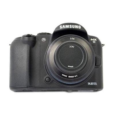 JJC Samsung Lensdop LH30NB/LH-30NB/EDLH30NB