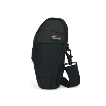 Lowepro Quick Flex Pouch 55 AW