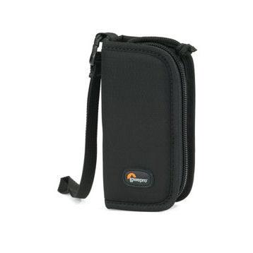 Lowepro Memory Wallet 20