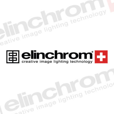 Elinchrom Kabel Torche R2000 - Compleet