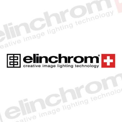 Elinchrom Kabel Torche X8000 Compleet