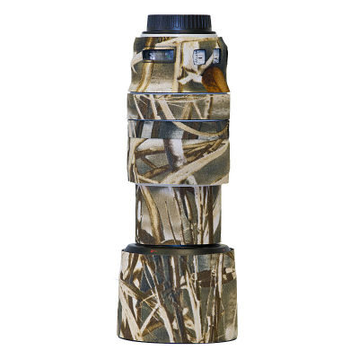 LensCoat voor 70-300 IS f/4-5.6L Realtree Advantage