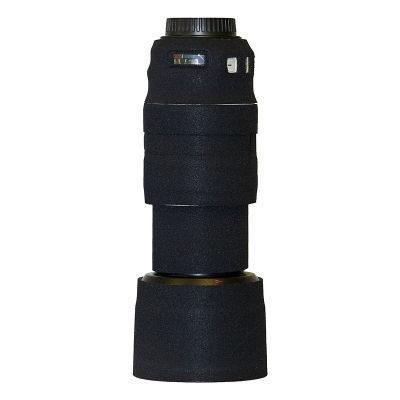 LensCoat voor 70-300 IS f/4-5.6L Zwart