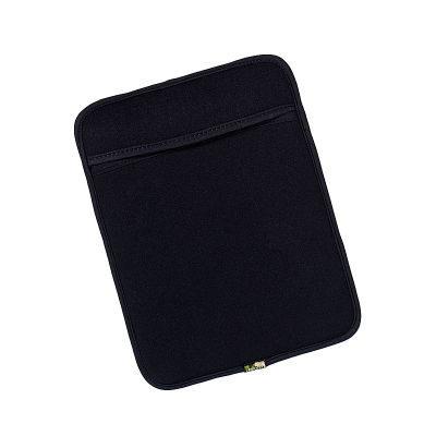 LensCoat iPad sleeve Zwart