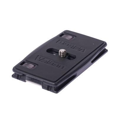 Velbon QB-635L (B) Quick release plate