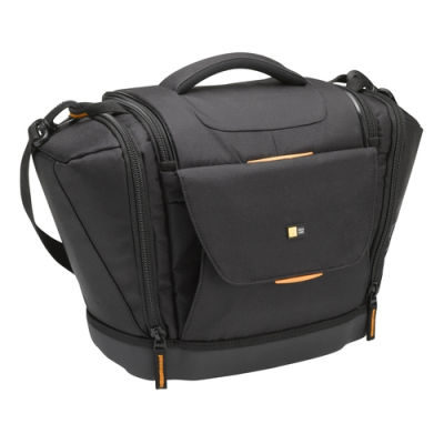 Case Logic Large DSLR Camera Shoulder Bag SLRC-203