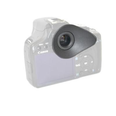 JJC EC-7 Eyecup (Canon)