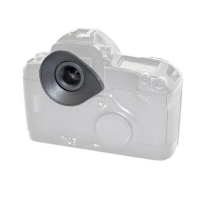 JJC EC-8 Eyecup (Canon)