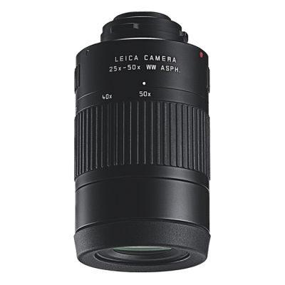 Leica 25-50XWW Asph.