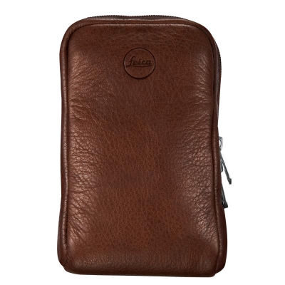 Leica D-Lux 5 Soft Leather Pouch