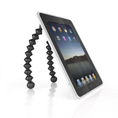 Joby GorillaMobile Yogi voor iPad 1