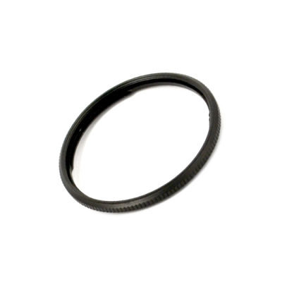 Kiwi Lens Adapter voor Canon PowerShot SX30IS/SX40IS