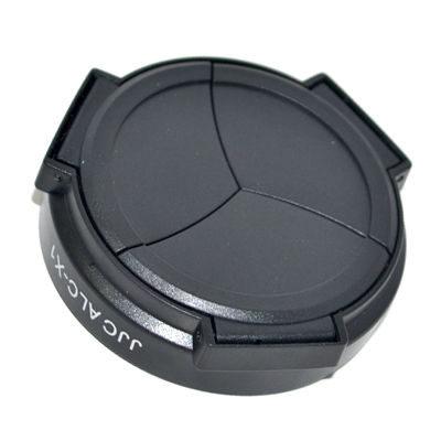 JJC ALC-X1 Automatische Lensdop voor Leica X1