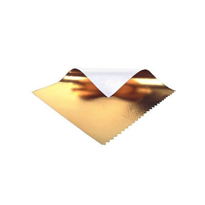 Sunbounce Screen Gold / White voor Mini