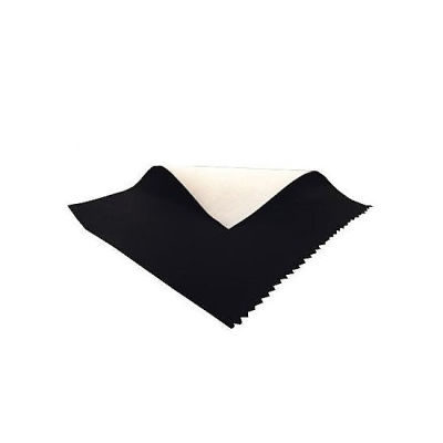 Sunbounce Screen Black / Soft White voor Micro Mini