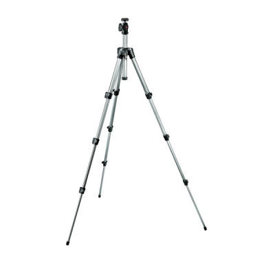 Manfrotto 393 Photo Kit