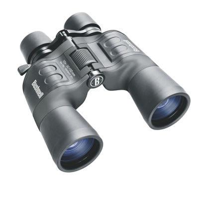 Bushnell Vari Zoom 10-30x50 verrekijker
