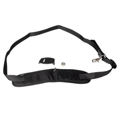 JJC Neck Strap NS-J2