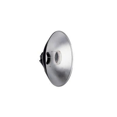 Linkstar LFA-SR680 Soft Reflector voor LF Series - Ø68cm
