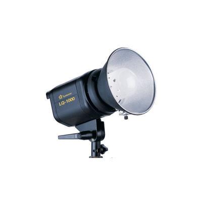 Linkstar Quartz LQ-1000