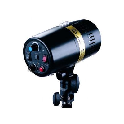 Linkstar Studioflitser MT-160F 160Ws
