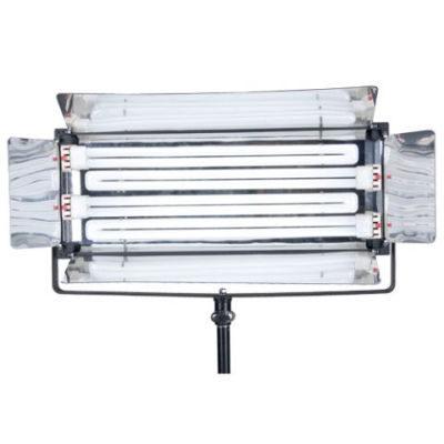 Linkstar Daglichtlamp Fluorescentie DF-330U 330W