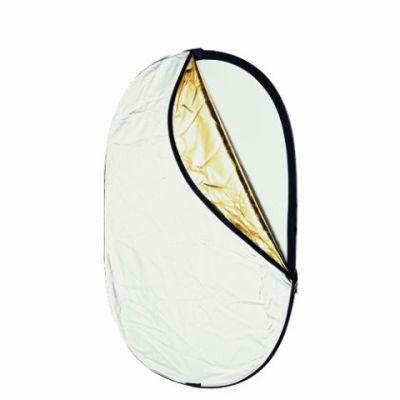 Linkstar Reflectiescherm 7 In 1 FRT-90120 90x120 cm