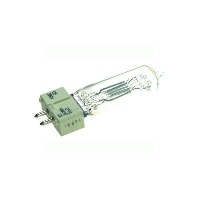 Linkstar Reservelamp 1000W voor LQ-1000