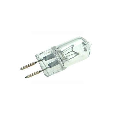 Linkstar Instellamp G6.35/50W voor FS-200D/300D/400D