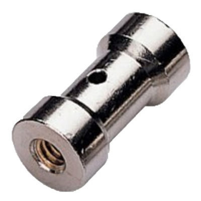 Linkstar Spigot BH-4F8F 1/4'-3/8' Female 32 mm