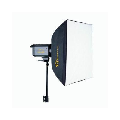 Linkstar Softbox RS-70100LSR 70x100 cm