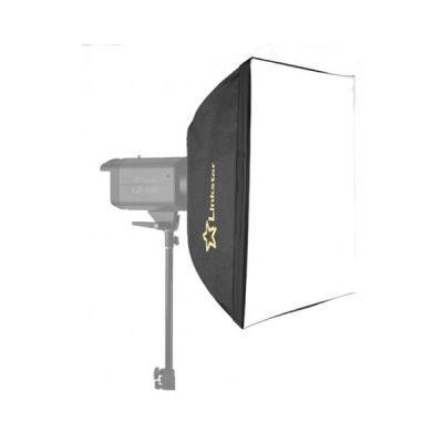 Linkstar Softbox RS-6060SA 60x60 cm