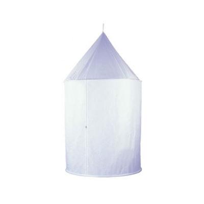 Linkstar Cylindrische Fototent PS-170 100x170 cm