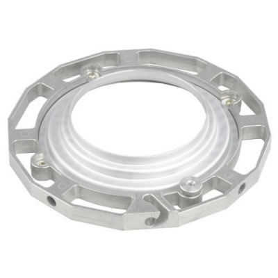 Linkstar Adapter Ring LSR-RI voor Hensel/Richter