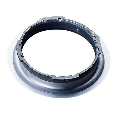 Linkstar Adapter Ring LSR-FE voor Falcon Eyes