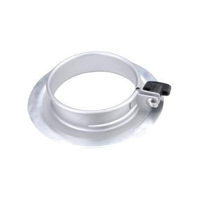 Linkstar Adapter Ring LSR-PF voor Profoto
