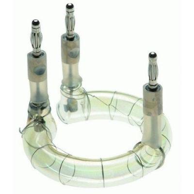 Linkstar Flitsbuis RTC-0955-350L UV-LF voor LF-300A, LL-300D en LL-300
