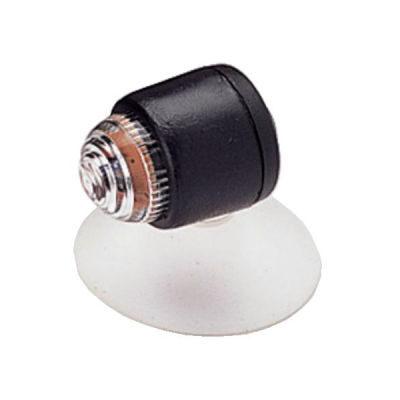 Linkstar Sensor PSS-10 met Zuignap