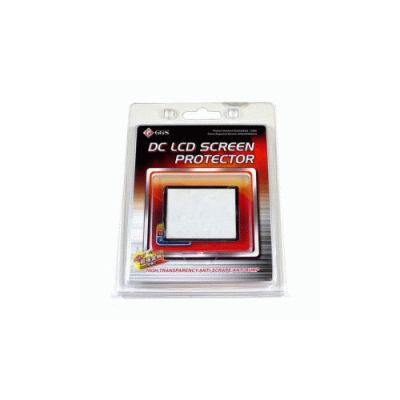 GGS ProScreen ACL Canon Ixus 300 HS