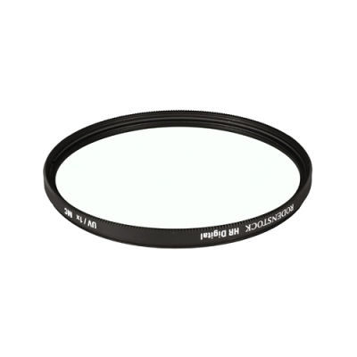 Rodenstock HR Digital UV-filter 49mm